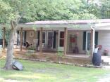 6700 W 275 N, Brownstown, IN 47220
