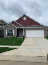 5248 Tanglewood Lane, Whitestown, IN 46075