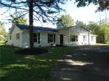 5775  Grandiose  Drive, Indianapolis, IN 46228