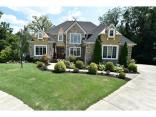 6245 Deerhurst Way, Indianapolis, IN 46237