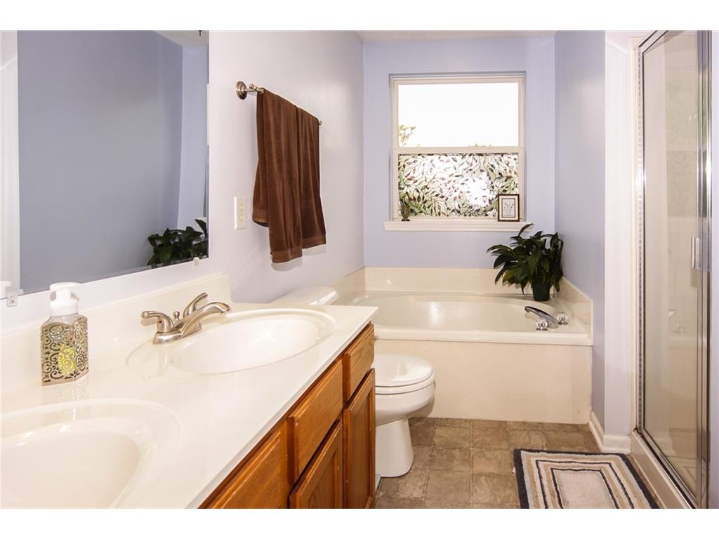 Small Master Suite Floor Plans in addition Whit bcreek as well Sponsor Portrait The Morris Gwendolyn Cafritz Foundation likewise Gallery moreover 359936195190916914. on whitcomb house plan