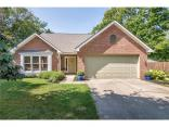 14812 Wheatfield Lane, Carmel, IN 46032