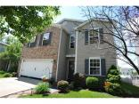 1902 Wandflower Circle, Indianapolis, IN 46231