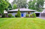 5710 E Ralston Avenue, Indianapolis, IN 46220