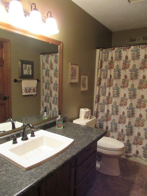 4194 W Cobblestone Way, Greenwood, IN 46143 image #23