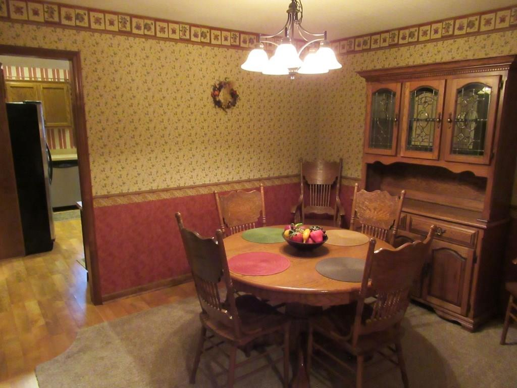 4194 W Cobblestone Way, Greenwood, IN 46143 image #8