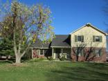 4194 W Cobblestone Way, Greenwood, IN 46143