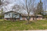 7208 Murphy Drive, Indianapolis, IN 46256