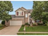 13113 Dunwoody Lane, Carmel, IN 46033