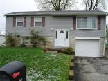 706 South Western Drive, Bloomington, IN 47403