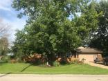 1934 South 300 E Road, Anderson, IN 46017