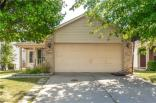 7129 N Wellwood Dr, Indianapolis, IN 46217