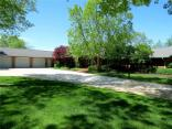 4310 North Riverside Drive, Columbus, IN 47203