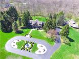 9150 Mud Creek Road, Indianapolis, IN 46256