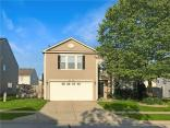 1417 E Fortner Drive, Indianapolis, IN 46231