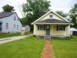 3711 East 36th Street, Indianapolis, IN 46218