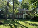 8404 Oaklandon Road, Indianapolis, IN 46236
