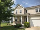 5324 Bombay Drive, Indianapolis, IN 46239