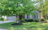 3716 Paddington N Lane, Indianapolis, IN 46268