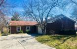 2208 Walnut Way, Noblesville, IN 46062