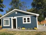 1517 South Emerson Avenue, Indianapolis, IN 46203