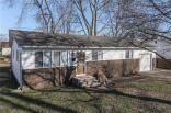33 Crestview Drive, Greenwood, IN 46143