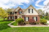 3658 Patriot Court, Carmel, IN 46032