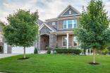 7931 Whiting Bay Drive, Brownsburg, IN 46112