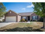 9695 Timberbrooke Boulevard<br />Mccordsville, IN 46055