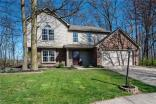 19235 Lupine Court, Noblesville, IN 46060