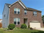 15999 S Timpani Way, Noblesville, IN 46060