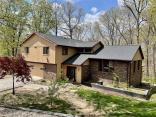 8300 N Maplewood Place, West Terre Haute, IN 47885