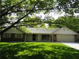900 Rio Vista Road, Greenwood, IN 46143