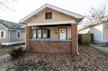 918 North Riley Avenue, Indianapolis, IN 46201