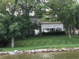 195 Mill Springs, Coatesville, IN 46121