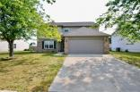7311 Bobcat Trail Drive, Indianapolis, IN 46237