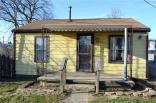 5230 Melrose Avenue, Indianapolis, IN 46241