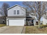 14703  Fawn Hollow  Lane, Noblesville, IN 46060