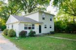 5410 North Kercheval Drive, Indianapolis, IN 46226