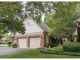 9308 Spring Forest Drive, Indianapolis, IN 46260