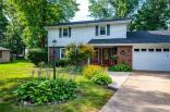 3915 Somerset Drive, Anderson, IN 46012