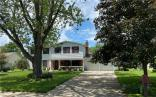 76 E Parkview Road, Carmel, IN 46032