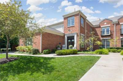 6430 W Meridian Parkway, Indianapolis, IN 46220