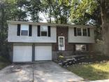 11305 Hartford Lane, Fishers, IN 46038