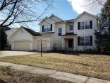 18893 Hewes Court, Noblesville, IN 46062