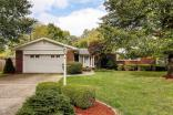 7960 Lieber Road, Indianapolis, IN 46260