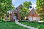 13725 Beam Ridge Drive, Mccordsville, IN 46055