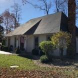 1202 N Yellowbrick Road, Pendleton, IN 46064