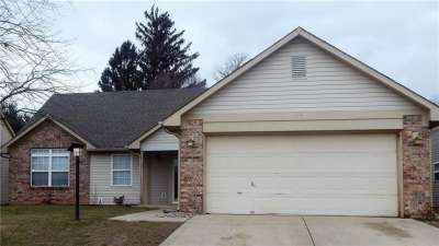 8908 N Mallard Green Drive, Indianapolis, IN 46234