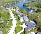 1161 Bayside Court, Columbus, IN 47201